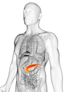 Лечение хронического панкреатита народными средствами