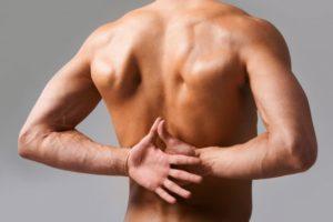 Причины-боли-в-спине