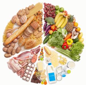 Ris.-1-Dieta-pri-osteoartroze-kolennogo-sustava
