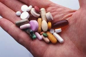 antibiotiki-300x200.jpg.pagespeed.ce.DxLD1PAX3b