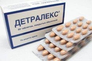 tabletki-detraleks-300x200