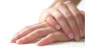 Чем лечить дерматит на руках