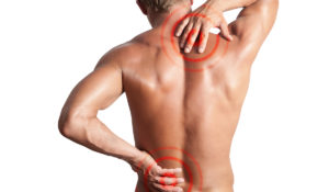 back-pain_0