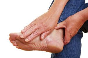 boliat-sustavy-ruk-i-nog-chto-delat