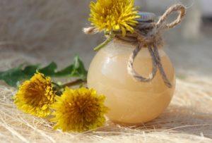 boltushka-ot-psoriaza-recept