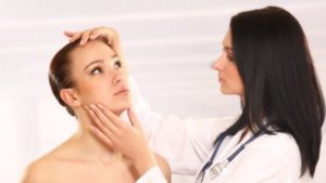 dermatolog_1-600x338