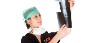 endoprotezirovanie-sustavov-rentgen-1728x800_c