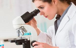 hlamidiynyy-uretrit-2