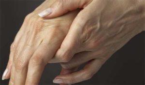 reaktivnyj-artrit