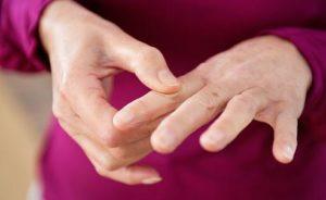psor-artrit_2