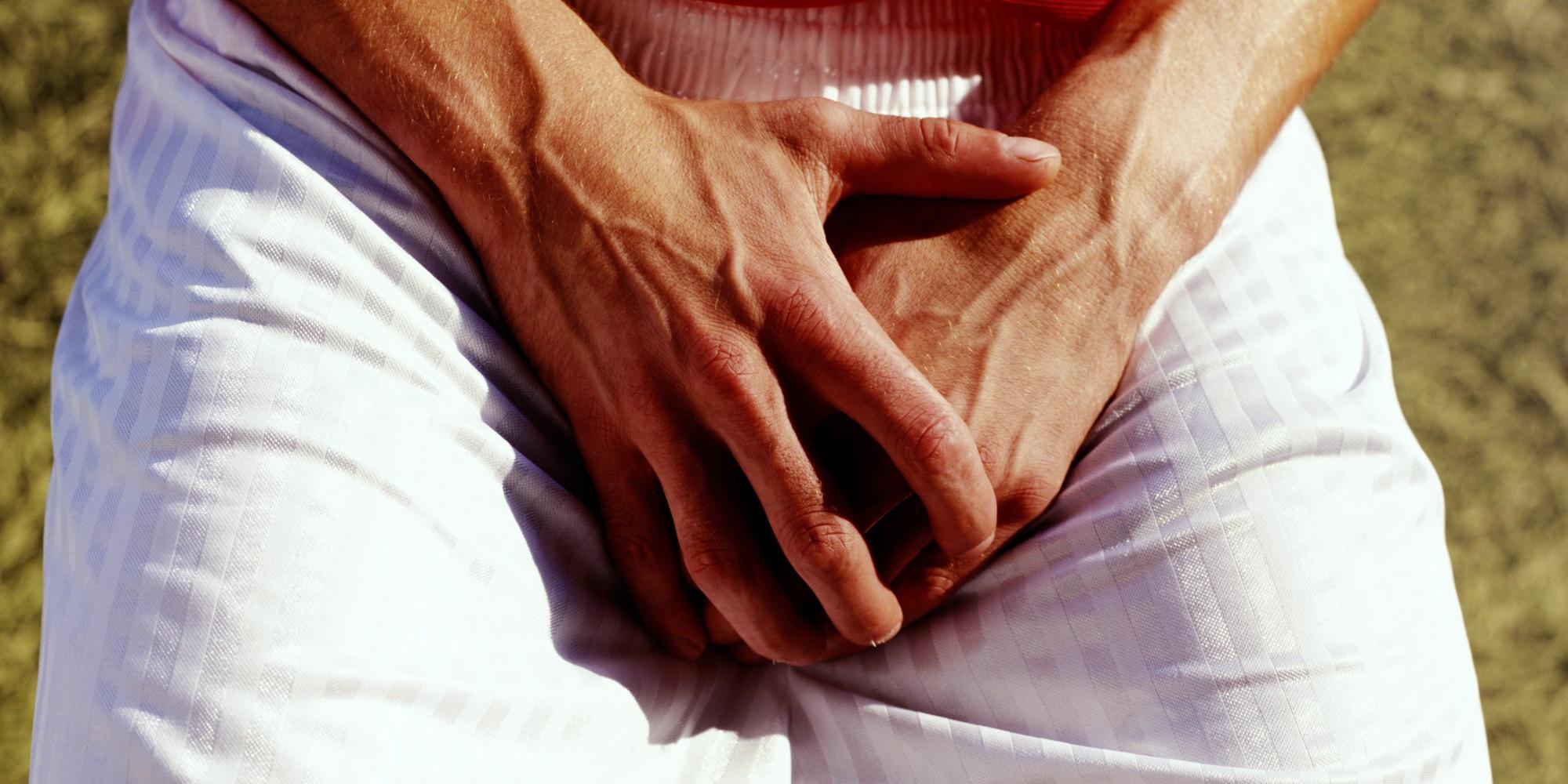 Микоплазма хоминис как передается при оральном сексе