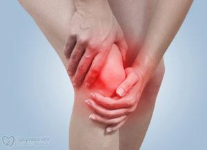 482x351_knees_pain