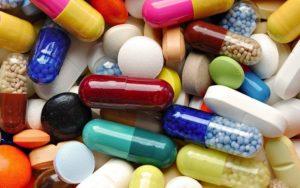 tabletki-i-kapsuly-ot-gemorroya
