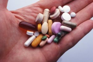 tabletki_1-600x402
