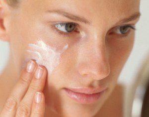 atopicheskiy-dermatit-na-lice