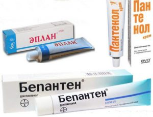 mazi-ot-dermatita-ruk