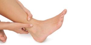o-foot-pain-facebook