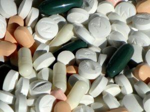 pills-1021444_1280