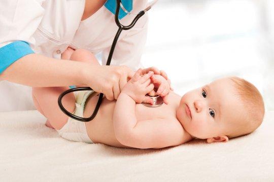 Что такое врожденный порок сердца и какие у него симптомы