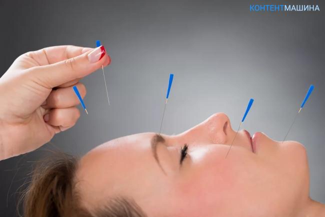 Как лечить невралгию тройничного нерва лица в домашних условиях