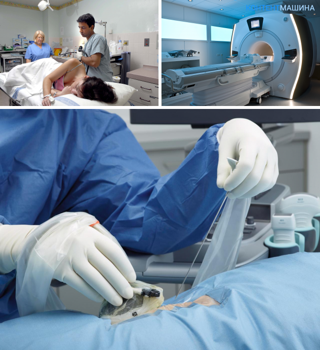 Что такое ишемия кишечника и как лечить недуг?