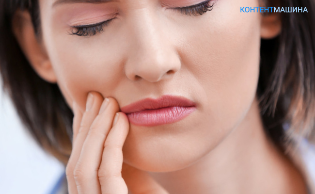 Чем полоскать рот при стоматите у взрослых и как лечить во время беременности