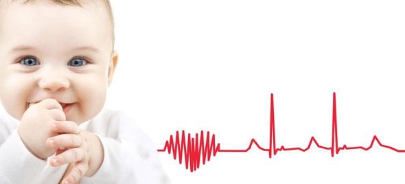 Приобретенные и врожденные пороки сердца у детей