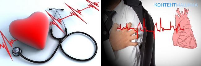 Какие препораты надо употреблять сердечно больным
