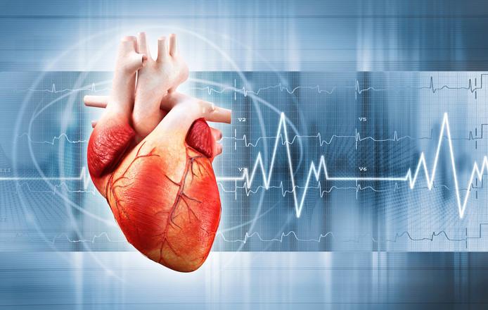 Симптомы и признаки сердечной недостаточности у мужчин, лечение ...