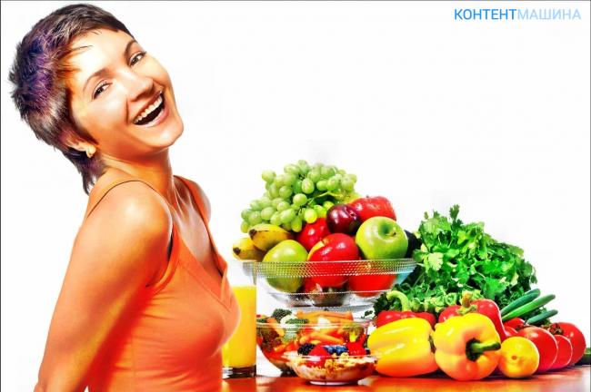 Каких витаминов не хватает при псориазе фото
