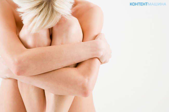 Симптомы заболевания зппп при оральном сексе