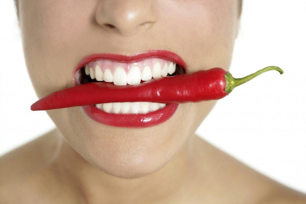 Почему во рту сладкий или горький привкус?