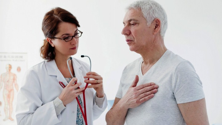 Последствия и признаки порока сердца у взрослых и детей